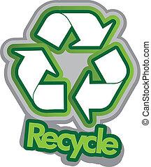 újrafelhasználás