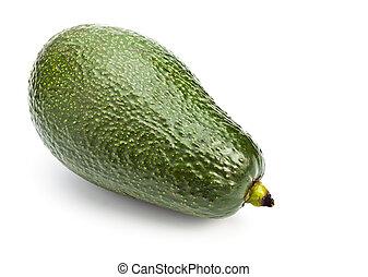 único, abacate