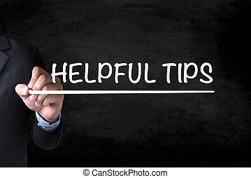 útil, sugestões