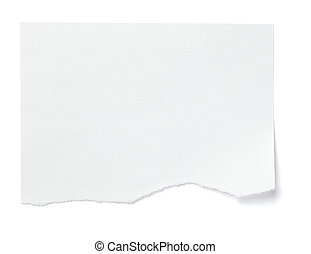 ügy, címke, kottapapír, fehér, üzenet