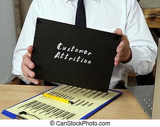 ügy, vásárló, jelentés, sheet., elhasználódás, fogalom, ...