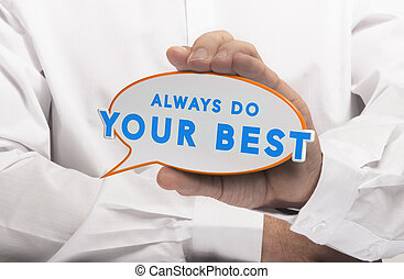 ügy, vagy, személyes, motiváció