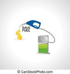 üzemanyagpumpa
