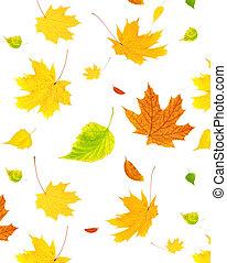 ősz kilépő, repülés, háttér