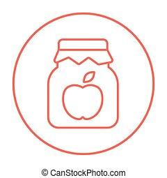 šťavnaté jablko datování datování dívka mobilní číslo