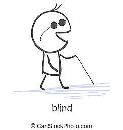 ślepy