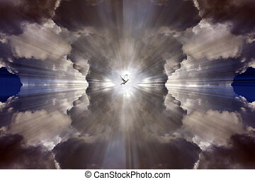 święty duch