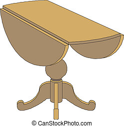 άγαρμπος βάζω στο τραπέζι
