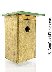 άγαρμπος εμπορικός οίκος , πλευρά , αντιμετωπίζω , πουλί , ...