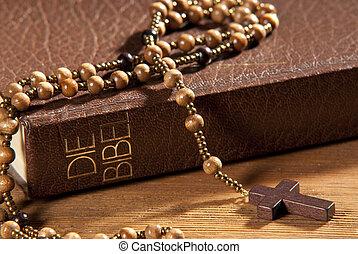 άγιος αγία γραφή