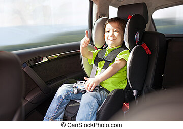άμαξα αυτοκίνητο βάζω καινούργιο καβάλο , ασφάλεια ,...