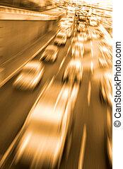 άμαξα αυτοκίνητο , εθνική οδόs