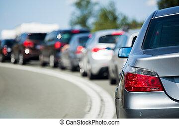 άμαξα αυτοκίνητο , πελτέs , κυκλοφορία