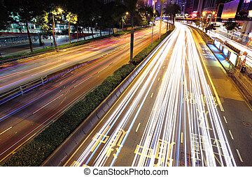 άμαξα αυτοκίνητο , συγκινητικός , νύκτα
