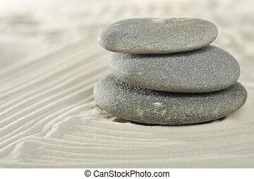 άμμος αχανής έκταση , βγάζω τα κουκούτσια