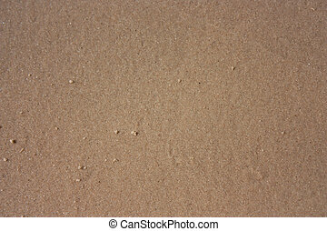 άμμος αχανής έκταση , φόντο