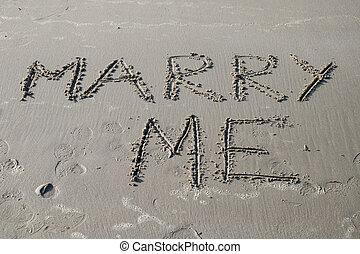 άμμοs , αναλήψεις , θάλασσα