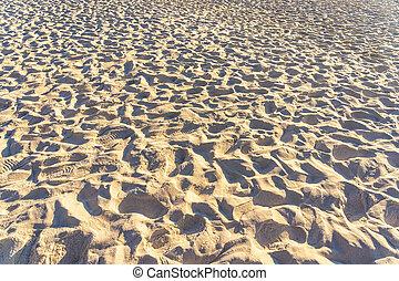 άμμοs , φόντο , ή , επιφάνεια , πλοκή , backdrop , όμορφος