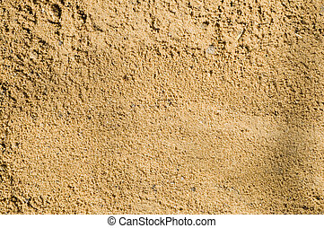άμμοs , closeup , φόντο