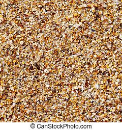 άμμοs , seamless, θάλασσα , πλοκή