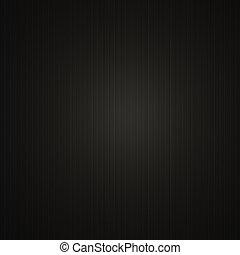 άνθρακας , ίνα , φόντο
