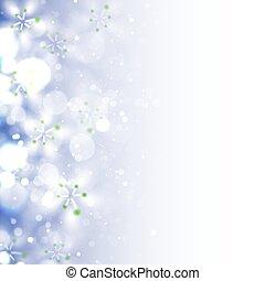 άνοιξη , άνθος , γαλάζιο φόντο