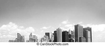 άπειρος york άστυ
