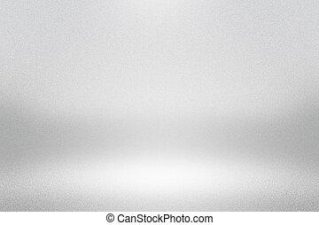 άσπρο , αδειάζω , backdrop , διάστημα
