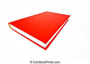 άσπρο , βιβλίο , αριστερός φόντο