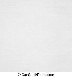 άσπρο , καμβάς , φόντο
