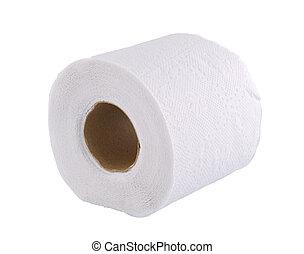 άσπρο , χαρτομάντηλο , φόντο