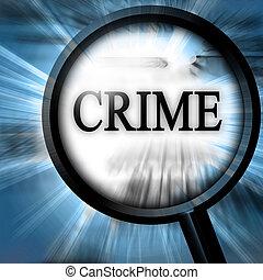 έγκλημα