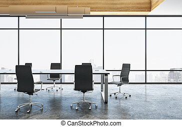 έδρα , δωμάτιο , αναμονή , minimalistic