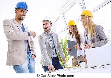 έλεγχος , δουλευτής , δομή , διάγραμμα , αρχιτεκτονικός