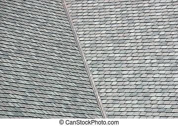 έρπης , rooftop