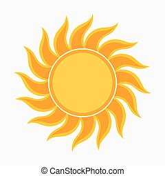 ήλιοs , εικόνα