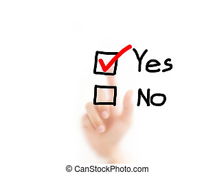 ή , διάγραμμα , ναι , επιχείρηση , όχι , απόφαση , άντραs , οθόνη , φόντο , τραβώ