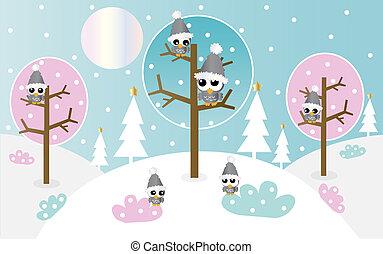 αίσιος διακοπές χριστουγέννων , εύθυμος , διακοπές