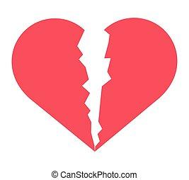 αγάπη αθετώ , αγάπη , εικόνα