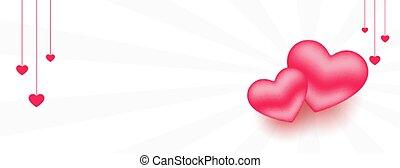 αγάπη , εδάφιο , αγάπη , 3d , σημαία , διάστημα
