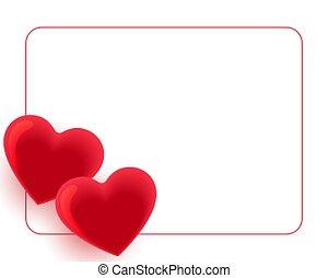 αγάπη , εδάφιο , δυο , κόκκινο , απειροστική έκταση αποτελώ το πλαίσιο