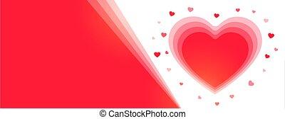 αγάπη , εδάφιο , όμορφος , αγάπη , σημαία , διάστημα