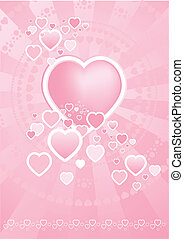 αγάπη , εικόνα , μικροβιοφορέας