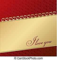 αγάπη , κάρτα , χαιρετισμός , μικροβιοφορέας