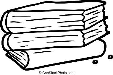 αγία γραφή , γελοιογραφία , θημωνιά