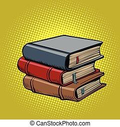 αγία γραφή , γριά , θημωνιά