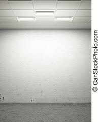 αγαθός δωμάτιο , μοντέρνος , celling