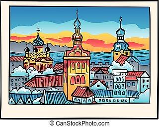 αγαπητέ μου δήμος , εσθονία , tallinn , μικροβιοφορέας , νύκτα , μεσαιονικός