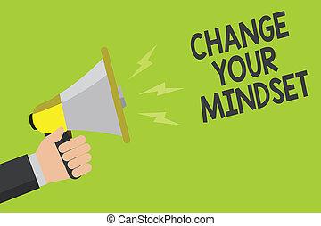 αγγελία , γενική ιδέα , διανοητικός , δόγμα , σκεπτόμενος , εδάφιο , σύμβολο , σηματοδότηση , mindset., αντικαθιστώ , idea., ένδειξη , έννοια , παραγγελία , ομιλητής , δρόμος , ανησυχητικός , ατραπός , γραφικός χαρακτήρας , δικό σου , αλλαγή