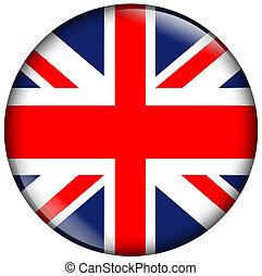 αγγλία , κουμπί
